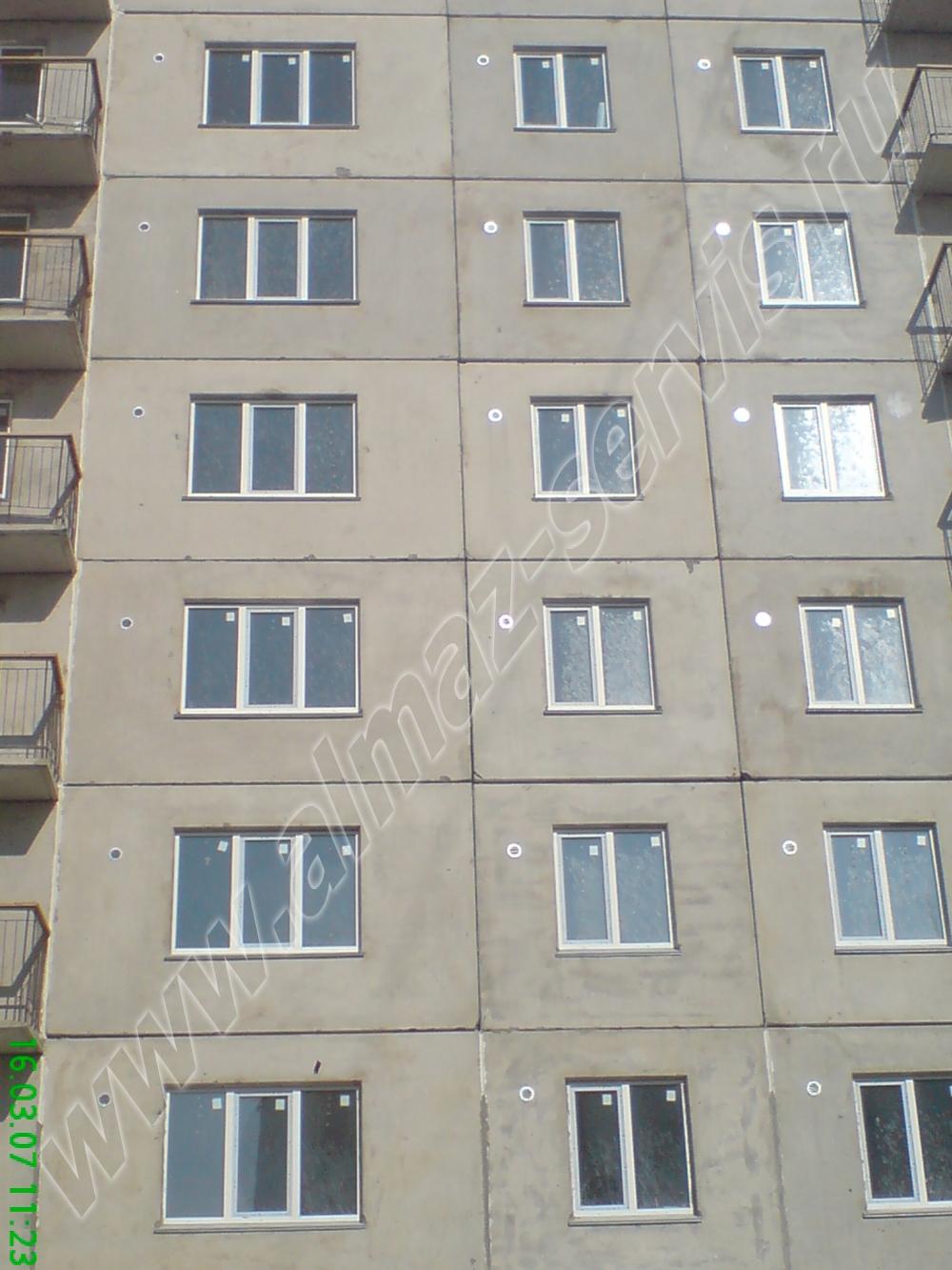 4комнатная квартира на продажу  город Прокопьевск